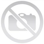 Kingston 8GB microSDHC CL10 UHS-I Industrial Temperature adapter nélkül