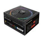 Thermaltake Toughpower Grand RGB 850W 80+ Gold