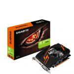 GIGABYTE GT1030 2GB DDR5 GV-N1030OC-2GI