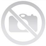 CSX 4GB DDR3 1600MHz SODIMM