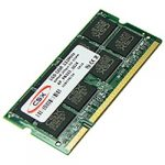 CSX 8GB DDR3 1600MHz SODIMM