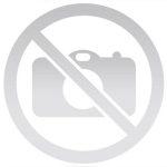 """Akasa MX010V2 Beépítőkeret 3,5""""- 2x2,5"""" HDD/SSD"""