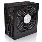 Thermaltake TR2 S 500W 80 Plus