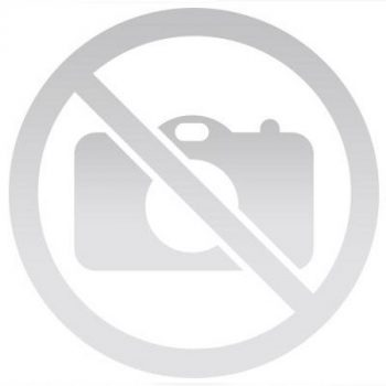 iPhone 4/4S citromsárga védőkeret - átlátszó bumper
